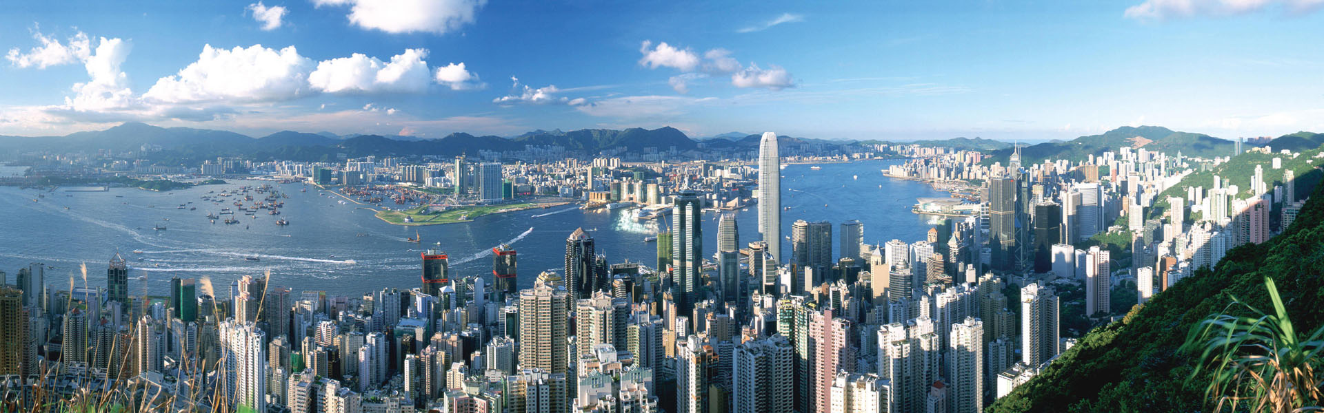 "<h3 style=""padding-left: 20px;margin-top:15px;color: #ffffff;""> 4 NIGHTS HONG KONG PACKAGE</h3> <p style=""padding-left: 20px;font-size:16px;margin-top:15px;"">Call Us for Details </p>"