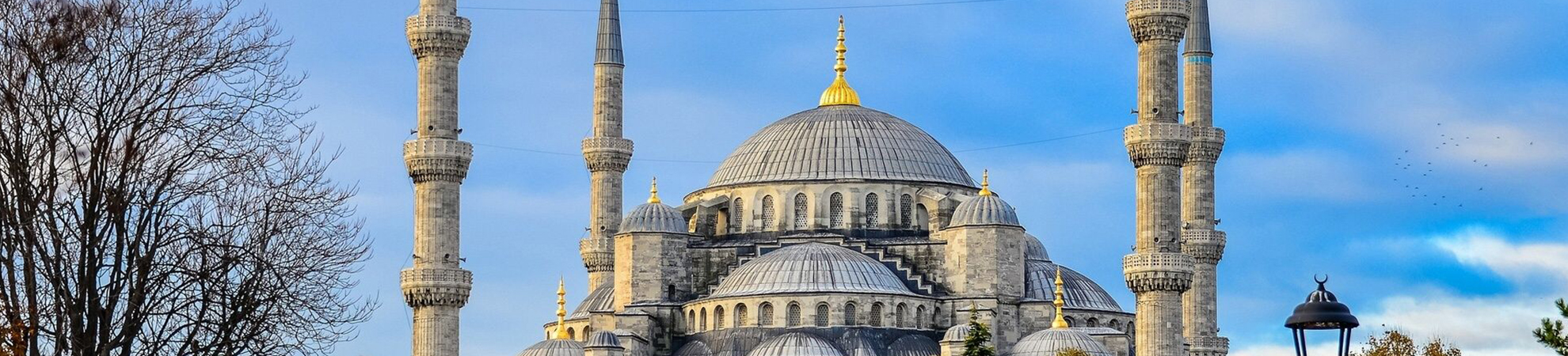 "<h3 style=""padding-left: 20px;margin-top:15px;color: #ffffff;""> Starting From 150 BD for 2 nights and 3 days in Istanbul</h3> <p style=""padding-left: 20px;font-size:16px;margin-top:15px;"">Terms & Conditions Apply, Call Us for Details </p>"