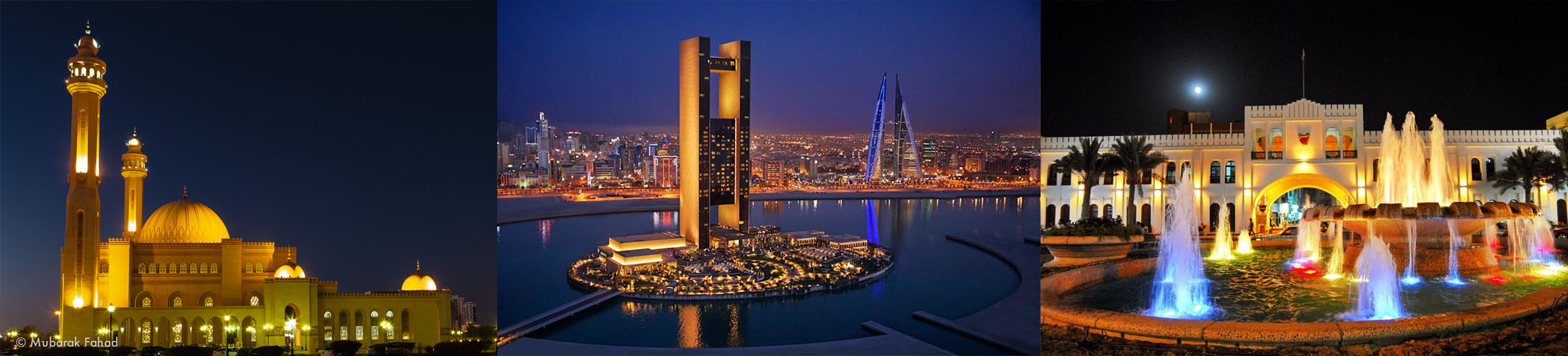 "<h2 style=""padding-left: 20px;margin-top:15px;color: #FFFFFF;"">Bahrain by Night with Dinner</h2> <p  style=""padding-left: 20px;font-size:16px;margin-top:15px;"">Tour for two hours</p>"