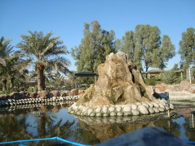 1200px-Al_Areen_Wildlife_Park_Artificial_Pond